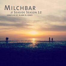 Milchbar Seaside Season 12 (Deluxe Hardcover Pack)