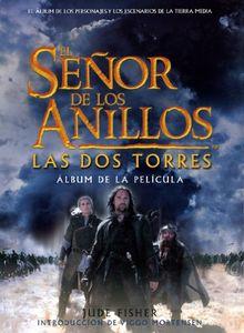 Álbum de Las Dos Torres