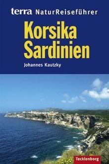 Korsika, Sardinien