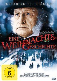 Charles Dickens' - Eine Weihnachtsgeschichte