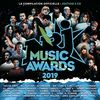 Nrj Music Awards 2019