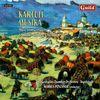 Kartuli Musika / Musik aus Georgien