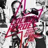 Cocoon Heroes Mixed By Adam Beyer & Dorian Paic