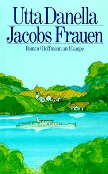 Jacobs Frauen