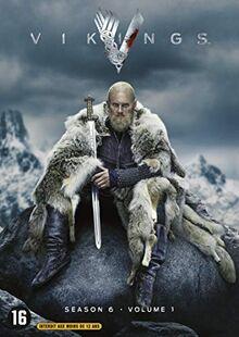 Vikings, saison 6, vol. 1