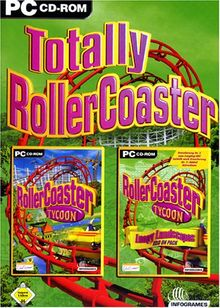 Totally RollerCoaster