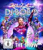 DJ Bobo - KalaidoLuna - The Show [Blu-ray]