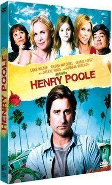 Henry poole [FR Import]