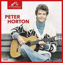 Electrola...das Ist Musik! Peter Horton