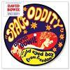 Space Oddity [Vinyl Single]