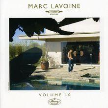 Volume 10 (ed.Lim.Digipack