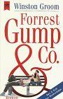 Forrest Gump & Co.