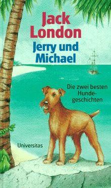 Jerry und Michael