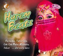 Harem Beats