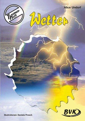 Wetter Für Die Nächsten 3 Wochen