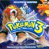 Pokemon 3: Der ultimative Soundtrack