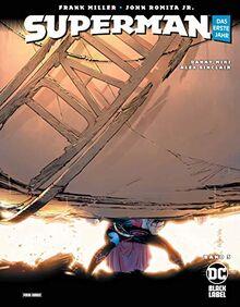 Superman: Das erste Jahr: Bd. 3 (von 3)
