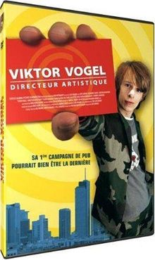 Viktor vogel [FR Import]