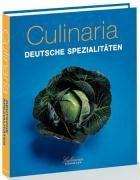 Culinaria. Deutsche Spezialitäten