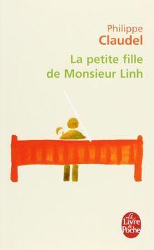 La petite fille de Monsieur Linh (Le Livre de Poche)