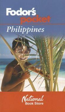 Fodor's Pocket Philippines