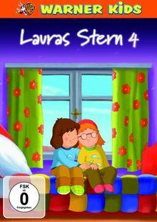 Lauras Stern 4