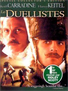 Les Duellistes - Édition Collector