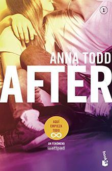 After 1. After (Bestseller)
