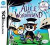 Alice in Wonderland - Nintendo DS by Disney Interactive Studios(World)