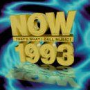 Now 1993: 40 Hits of 93