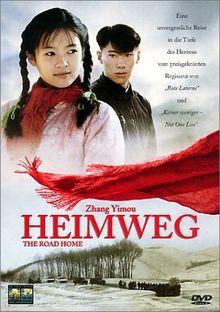 Heimweg - The Road Home