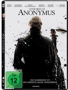 Anonymus