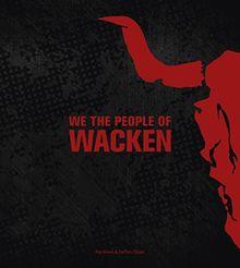 We the People of Wacken