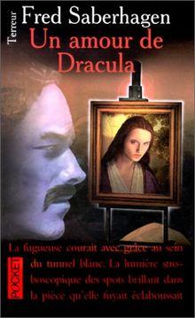 Un amour de Dracula (Terreur)