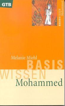 Basiswissen Mohammed