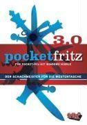 Pocket Fritz 3.0