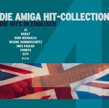 Amiga-Hit-Collection Vol.4