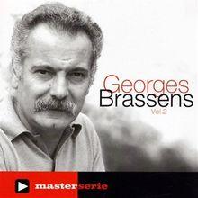 Master Serie Vol.2 (2009)