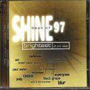 Shine '97
