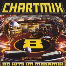 Chartmix Vol.8