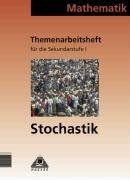 Duden Stochastik - Sekundarstufe I: 7.-10. Schuljahr - Themenarbeitsheft