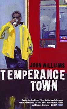 Temperance Town