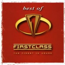 Best of Firstclass - The Finest In House