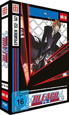 Bleach - TV Serie - Vol.8 - [DVD]