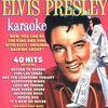 Karaoke - 40 Hits