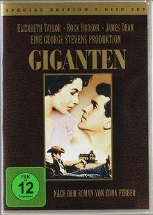 Giganten [Special Edition]