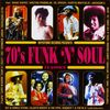 70's Funk & Soul Classics
