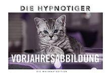 Whiskas Katzenkalender - Kalender 2018
