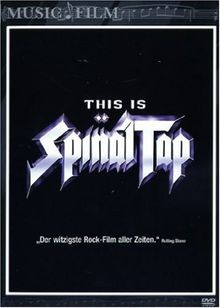This is Spinal Tap (Special Edition)