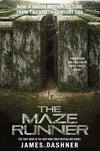 Maze Runner Spiel